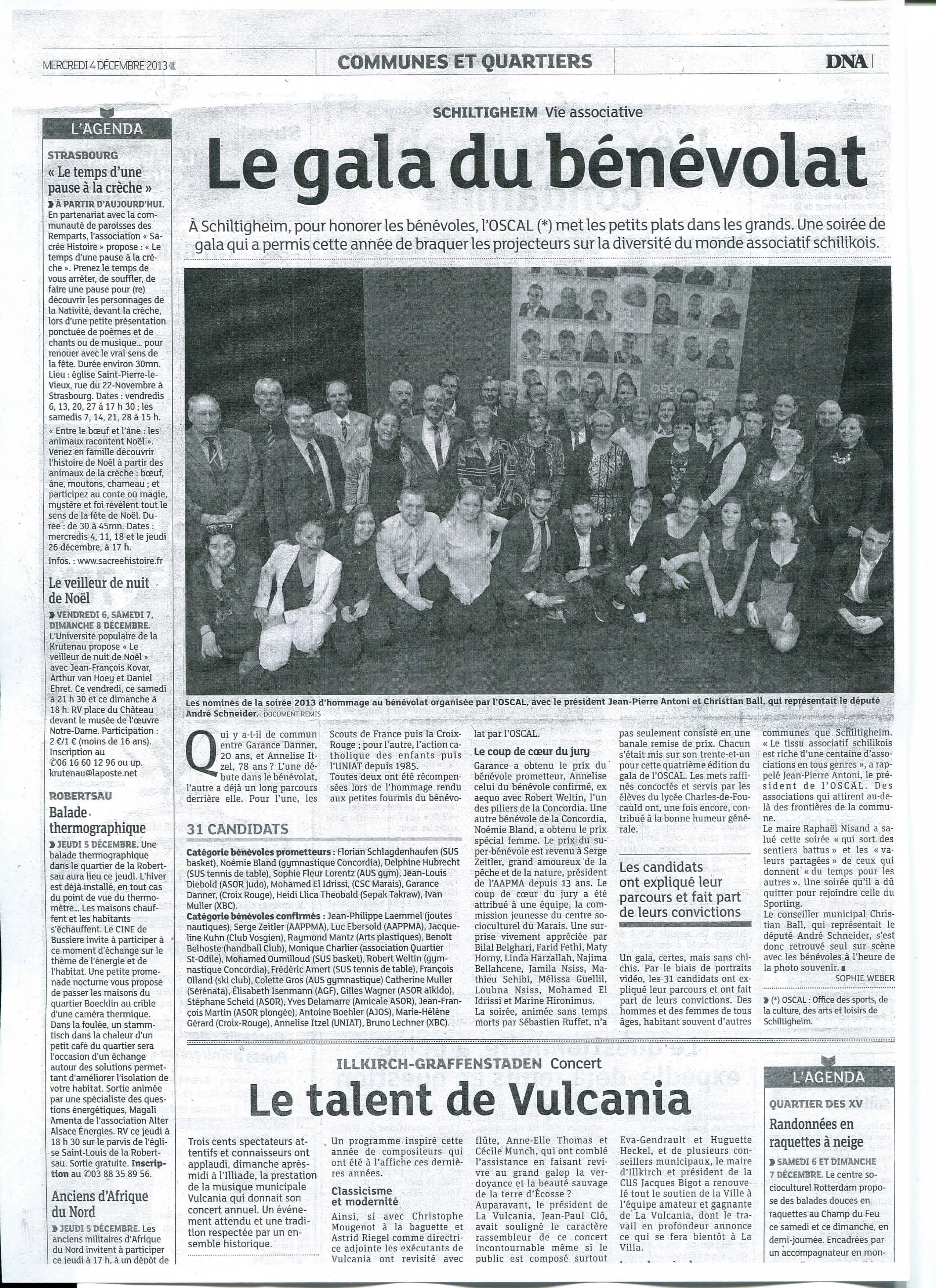 article_hommage_au_benevolat_2013